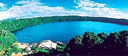 p-lake-barrine.jpg
